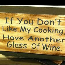 125 best wine images on pinterest diy advertising and bacon