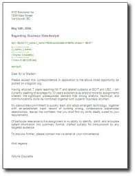 luxury what should i say in a cover letter 29 with additional