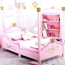 Princess Bedroom Furniture Disney Princess Bedroom Set Forum Guitare