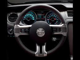 mustang steering wheels 2013 ford mustang steering wheel 1920x1440 wallpaper