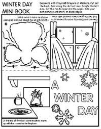 first day of preschool coloring pages coloring page
