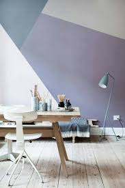 Wall Colours by Wall Color Ideas For Indoor And Outdoor U2013 45 Color Ideas U2013 Fresh