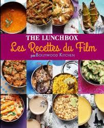 dvd recettes de cuisine malai kofta korma la recette du the lunchbox concours