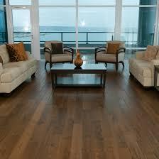 Distressed Wood Laminate Flooring Hand Scraped Flooring Distressed Wood Flooring Aggieland