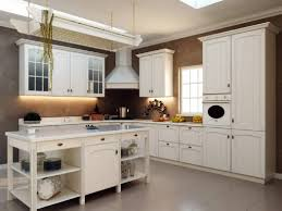 kitchen white wood base cabinet white wood wall cabinet