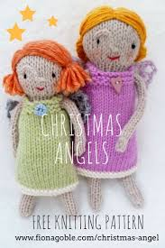 405 best knitted dolls images on pinterest knitted dolls knit