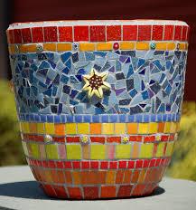 garden mosaic ideas about us