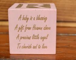 engravable baby gifts engraved baby gift etsy
