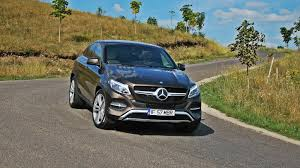mercedes 4matic suv price 2016 mercedes gle 350d 4matic review rendered price specs