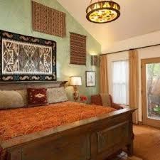 pleasurable design ideas native bedroom 4 american home interiors