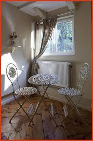 chambres d hotes strasbourg et environs chambres d hotes strasbourg et environs maison design edfos com