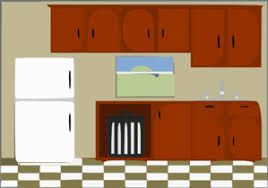 Kitchen Cabinet Fronts Replacement Kitchen Cabinet Doors Replacement When Replacing Doors And