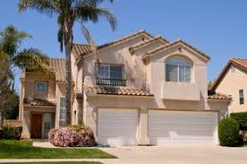 california style houses what style house do you would you want to buy victor houses