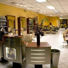 adesso bella floor l adesso hair skin body nails 72 photos 84 reviews nail salons