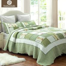 Coverlet Sets Bedding Quilted Coverlet Sets Promotion Shop For Promotional Quilted