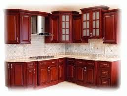 Kitchen Cabinet Shops Cherryville Kitchen Cabinets Rta Cabinet Store