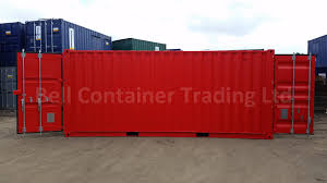 Hire A Shipping Container For Storage Tunnel Containers For Sale Shipping Container Conversions