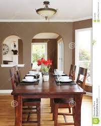 pareti sala da pranzo beautiful colore sala da pranzo photos idee arredamento casa