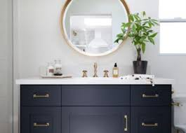 Black White And Yellow Bathroom Ideas Black And White Bathroom Design Ideas Floor Images Gold Apartment