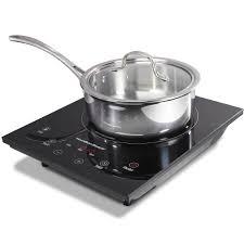 hamilton beach induction portable cooktop 34102