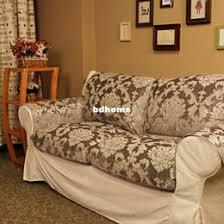 Cushions Covers For Sofa European Cushion Covers Online European Cushion Covers For Sale