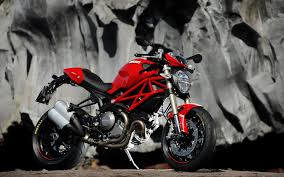 ducati monster 1100 evo u2026 pinterest
