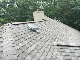 roof deck archives check total home maintenance
