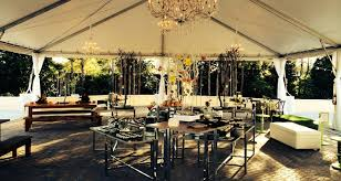 wedding venues in orlando fl orlando florida wedding venues and ballrooms orlandoweddings
