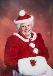 remembering a mrs claus who u0027created magic u0027 mlive com