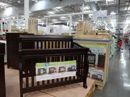 Costco Crib Mattress by January Is Furniture Month At Costco