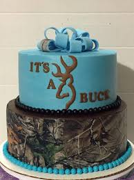 best 25 camouflage cake ideas on pinterest army cake military