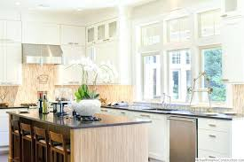 ceiling high kitchen cabinets ceiling high kitchen cabinets all white ceiling height kitchen