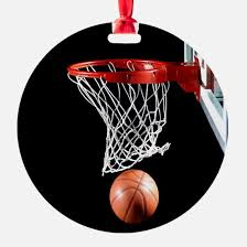 basketball decor decorative accessories for the home