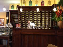 thã s mariage frã res mariage frères tea shop and i say to myself what a
