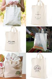 gift bags for weddings best 25 wedding gift bags ideas on wedding hotel bags