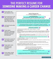 Successful Resume Format Best 25 Example Of Resume Ideas On Pinterest Resume Format
