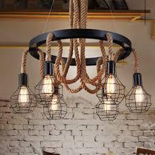 Vintage Light Fixtures For Sale Vintage Pendant Lights Iron Loft Ls Nordic Retro Light