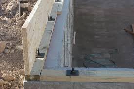 How To Build A Floor For A House Icreatables Com House Floor Joists Construction