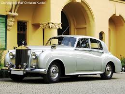 rolls royce silver cloud rolls royce silver cloud i information and photos momentcar