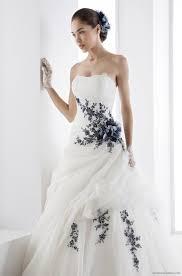 robe de mari e original les 25 meilleures idées de la catégorie robes de mariage noires