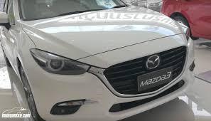 xe lexus gx470 gia bao nhieu bảng giá xe audi tháng 6 2017 chính thức tại các đại lý được cập