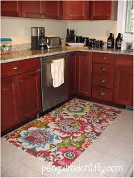 100 french kitchen rugs kitchen kitchen rag rugs country