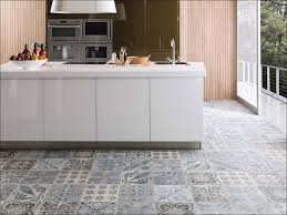 kitchen porcelanosa tile prices porcelanosa bathroom cabinets