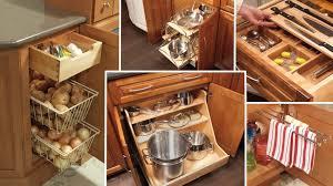 corner kitchen cabinet storage rage pertaining to solutions Storage Solutions For Corner Kitchen Cabinets