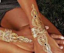 henna tattoo how much does it cost new sex product temporary flash tattoo choker bracelet flash tatoo