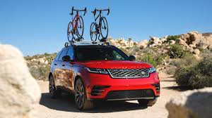 land rover velar for sale the range rover velar is the most capable crossover outside online