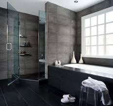 Interior Design New Home Dark Bathrooms Design Seoegy Com