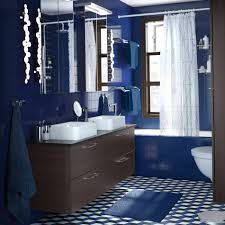 Amazing Bathroom Designs And Ideas Pictures Amazing Brown Electrohomeinfo Blue Blue And