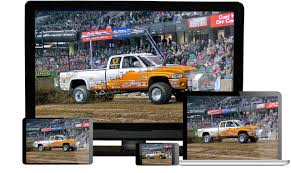 monster truck farm show farmshowpull com