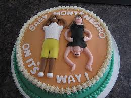 baby shower cakes baby shower cakes luxury easy baby shower cake ideas for a boy
